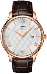 T-Classic Tradition T063.610.36.038.00