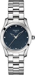 T-Lady T-WAVE T112.210.11.046.00