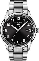 T-Sport Gent XL T116.410.11.057.00