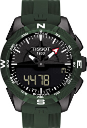 T-Touch Expert Solar II - T110.420.47.051.00