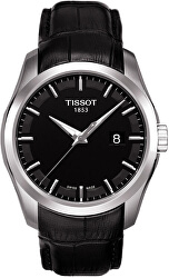 T-Classic Couturier T035.410.16.051.00