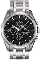 T-Classic Couturier Automatic T035.627.11.051.00