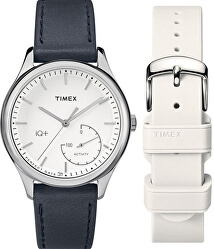 Chytré hodinky iQ+ TWG013700UK