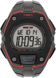Digital Ironman Classic 30 Lap TW5M46000