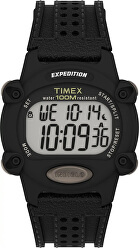 Expedition TW4B20400