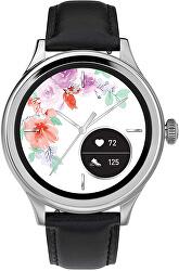 iConnect Smartwatch TW2U32700