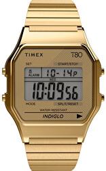 T80 Expansion TW2R79000