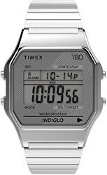 T80 Expansion TW2R79100