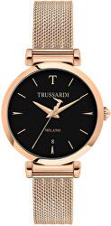 Milano T-Exclusive R2453133504