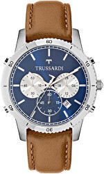 NoSwiss T-Style R2471617005