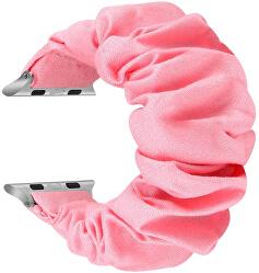 Látkový řemínek pro Apple Watch - 42/44 mm