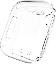 Apple Watch védőtok - 44 mm