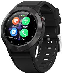 Smart Watch s GPS WGPS01B