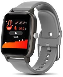 Smart Watch s teploměrem WT30G