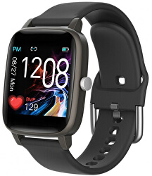 Smart Watch s teplomerom WT30B