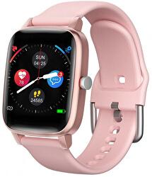 Smart Watch s teploměrem WT31P