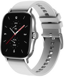 Smartwatch W319G - Grey