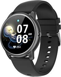 Smartwatch WO6BK - Black