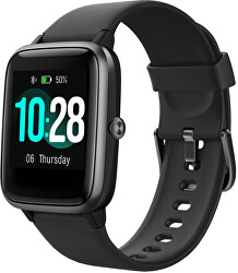 Smartwatch WO50BL - Black