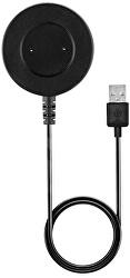 USB nabíjecí kabel k W02S, W02R, W04B