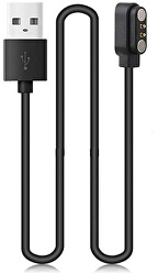 USB nabíjecí kabel k W9RG a W9SR