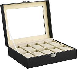 Box na hodinky JWB010