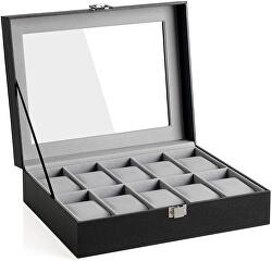 Box na hodinky JWB010BK