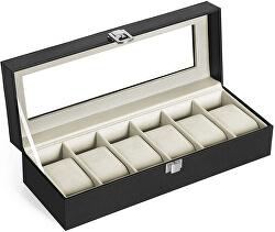 Box na hodinky JWB06BE