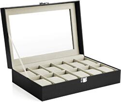 Box na hodinky JWB12BE