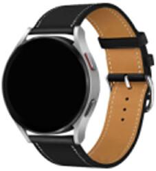 Řemínek pro Samsung Watch4 - Black