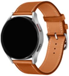 Řemínek pro Samsung Watch4 - Brown