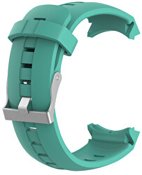 Řemínek pro Suunto Ambit 3 Vertical - Light Green