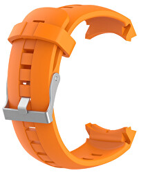 Řemínek pro Suunto Ambit 3 Vertical - Orange