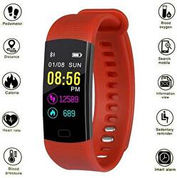 Fitness náramek 1145031C