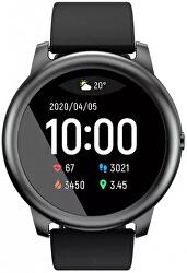 Haylou Smartwatch Solar (LS05)