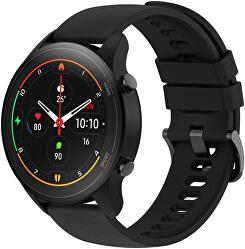 Mi Watch - Black