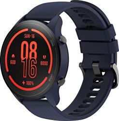 Mi Watch - Blue