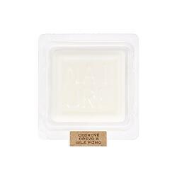 Vonný vosk NATURE Cedrové dřevo & bílé pižmo 26 g