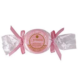 Šumivá bomba Romantic Dreams (Bath Fizzer) 30 g