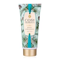 Testápoló Cosy Moments (Body Lotion) 200 ml