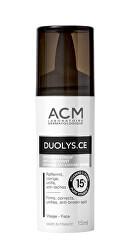 Antioxidačné sérum proti starnutiu pleti Duolys CE (Anti-Ageing Serum) 15 ml