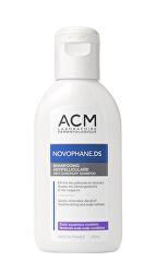 Šampon proti lupům Novophane DS (Anti-Dandruff Shampoo) 125 ml - SLEVA - poškozená krabička