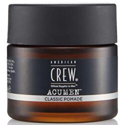 Pomáda na vlasy Acumen (Classic Pomade) 60 ml