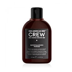 Revitalizační pleťové tonikum (Shaving Skincare Revitalizing Toner) 150 ml