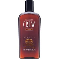 Sprchový gel pro každodenní použití Classic (Body Wash) 450 ml
