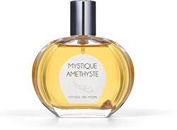 Parfémová voda Aimée de Mars Mystique Amethyste - Eau de Parfum 50 ml