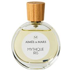 Parfémová voda Aimée de Mars Mythique Iris - Elixir de Parfum 50 ml