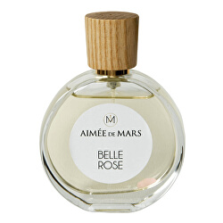 Parfumová voda Aimée de Mars Belle Rose - Elixir de Parfum 50 ml