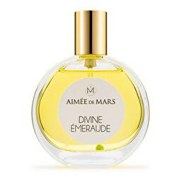 Parfumová voda Aimée de Mars Divine Emeraude - Elixir de Parfum 50 ml