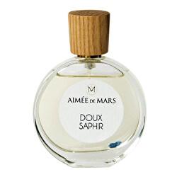 Parfumová voda Aimée de Mars Doux Saphir - Elixir de Parfum 50 ml